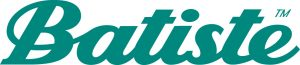 Batiste – Facey Commodities
