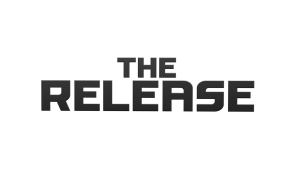 The Release (Television Show)